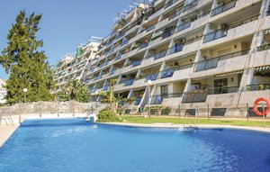 Apartment In Benalmádena thumbnail 1