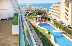 Apartment In Benalmádena thumbnail 2