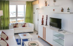 Photo of Apartment In Benalmádena