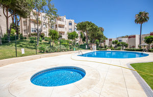 Apartment In Mijas thumbnail 3