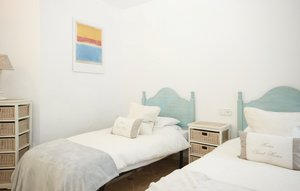 Apartment In Mijas thumbnail 8