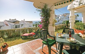 Apartment In Mijas thumbnail 2