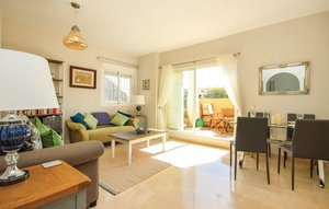 photo of Apartment In Mijas Costas