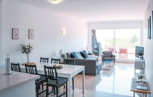 photo of Apartment In Marbella