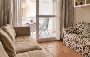photo of Apartment In Torrox