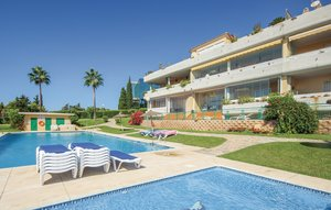 Apartment In Marbella thumbnail 1