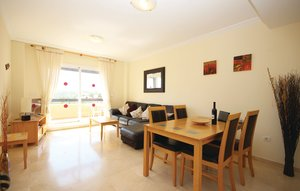 photo of Apartment In Casares Costa