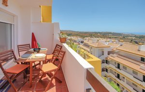 Apartment In Mijas Costa thumbnail 1