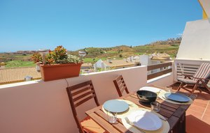 Apartment In Mijas Costa thumbnail 2