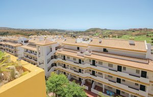 Apartment In Mijas Costa thumbnail 4