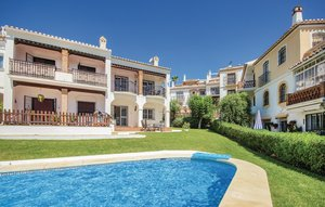 House In Mijas thumbnail 1