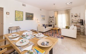 photo of Apartment In Manilva