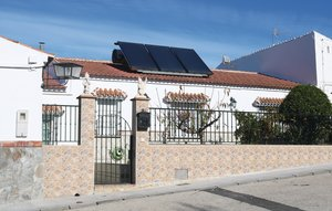 House In Villafranco Del Guada. thumbnail 1