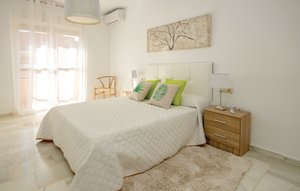 Apartment In San Luis De Sabinillas thumbnail 7