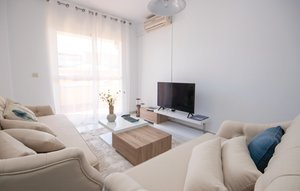 Photo of Apartment In San Luis De Sabinillas