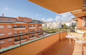 Apartment In San Luis De Sabinillas thumbnail 1