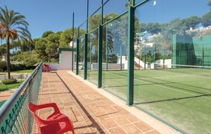 Apartment In Cala De Mijas thumbnail 6