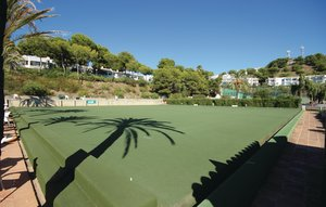 Apartment In Cala De Mijas thumbnail 7