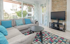 photo of Apartment In Cala De Mijas
