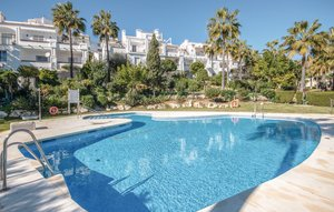 Apartment In Cala De Mijas thumbnail 3