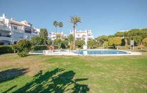 Apartment In Cala De Mijas thumbnail 4