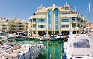 Apartment In Benalmadena thumbnail 8