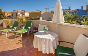 Apartment In Benalmadena thumbnail 3