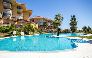 Apartment In Benalmadena thumbnail 4