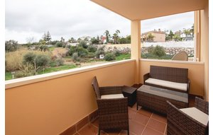 Apartment In Fuengirola thumbnail 2