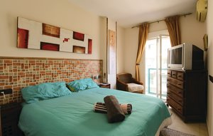 Apartment In Nerja thumbnail 8