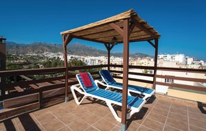 Apartment In Nerja thumbnail 3