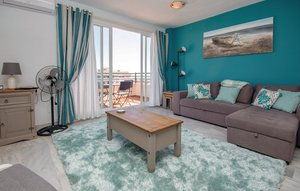photo of Apartment In Benalmadena