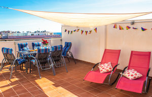 Apartment In Benalmadena thumbnail 1