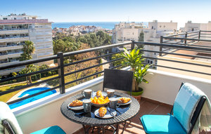 Apartment In Benalmadena thumbnail 2