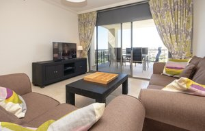 photo of Apartment In Benahavis