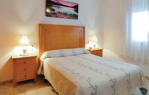 photo of Apartment In Competa