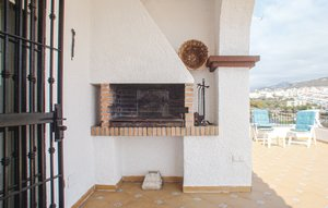 House In Torrox Costa thumbnail 7