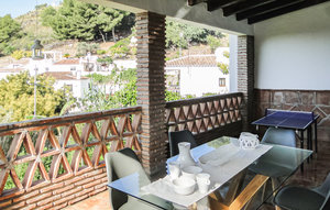 House In Frigiliana thumbnail 5