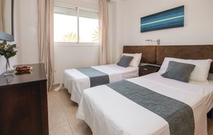 Photo of Apartment In Casares