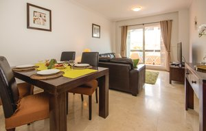 Apartment In Casares thumbnail 3