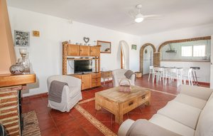 Photo of House In Torrox Costa