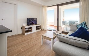 Apartment In F-29649 Mijas thumbnail 5