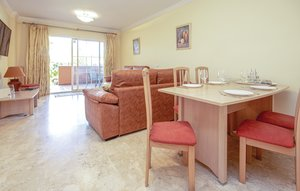 Apartment In Marbella thumbnail 3