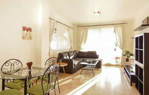 photo of Apartment In Mijas
