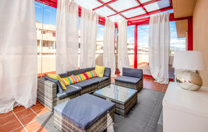 photo of Apartment In Mijas Costa