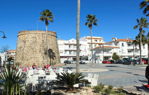 Apartment In La Cala De Mijas thumbnail 8
