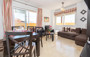 Apartment In La Cala De Mijas thumbnail 1