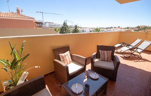 Apartment In La Cala De Mijas thumbnail 3