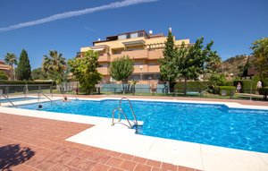 Apartment In La Cala De Mijas thumbnail 4