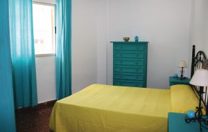 photo of Apartment In Almuñécar